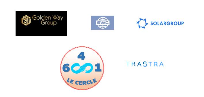 Logos Business